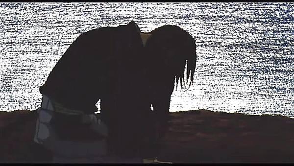 [アニメ DVD OVA] るろうに剣心 星霜編 特別版 (704x480 x264+AAC).mp4_20200328_183130.876.jpg