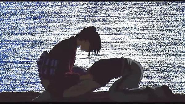[アニメ DVD OVA] るろうに剣心 星霜編 特別版 (704x480 x264+AAC).mp4_20200328_183327.707.jpg
