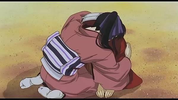 [アニメ DVD OVA] るろうに剣心 星霜編 特別版 (704x480 x264+AAC).mp4_20200328_183205.352.jpg