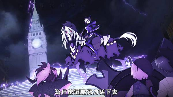 [FLsnow][fate-go ep7-tv][00][AVC_AAC][720p][CHT].mp4_20200403_094928.805.jpg