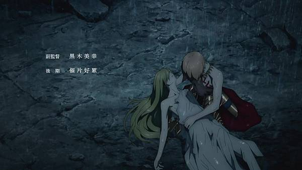 [FLsnow][fate-go ep7-tv][01][AVC_AAC][720p][CHT].mp4_20200403_095304.797.jpg