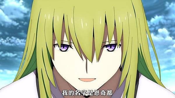 [FLsnow][fate-go ep7-tv][01][AVC_AAC][720p][CHT].mp4_20200403_100913.014.jpg
