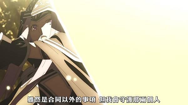 [FLsnow][fate-go ep7-tv][02][AVC_AAC][720p][CHT].mp4_20200403_102059.189.jpg