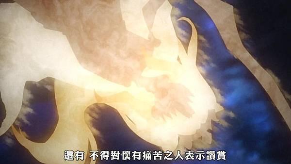 [FLsnow][fate-go ep7-tv][04][AVC_AAC][720p][CHT].mp4_20200403_110734.550.jpg