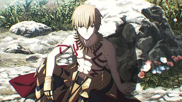 [FLsnow][fate-go ep7-tv][05][AVC_AAC][720p][CHT].mp4_20200403_114553.964.jpg