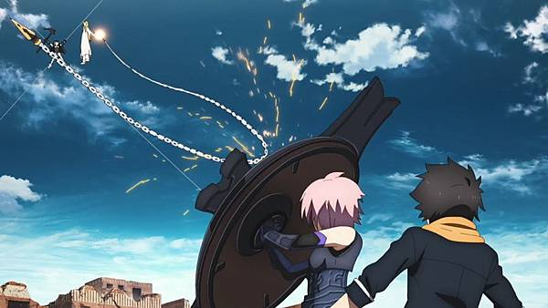 [FLsnow][fate-go ep7-tv][07][AVC_AAC][720p][CHT].mp4_20200403_124742.903.jpg