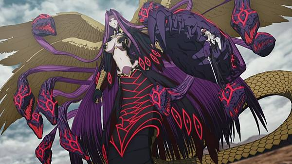 [FLsnow][fate-go ep7-tv][08][AVC_AAC][720p][CHT].mp4_20200403_125734.294.jpg