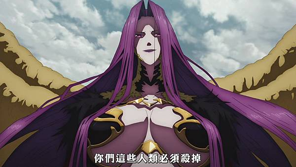 [FLsnow][fate-go ep7-tv][08][AVC_AAC][720p][CHT].mp4_20200403_125744.082.jpg