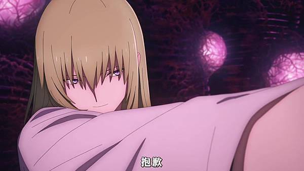 [FLsnow][fate-go ep7-tv][08][AVC_AAC][720p][CHT].mp4_20200403_131811.996.jpg