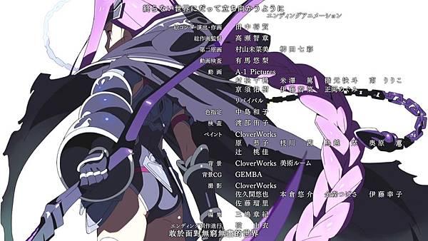 [FLsnow][fate-go ep7-tv][12][AVC_AAC][720p][CHT].mp4_20200403_145045.098.jpg