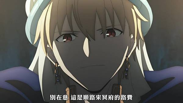 [FLsnow][fate-go ep7-tv][13][AVC_AAC][720p][CHT].mp4_20200403_145505.456.jpg