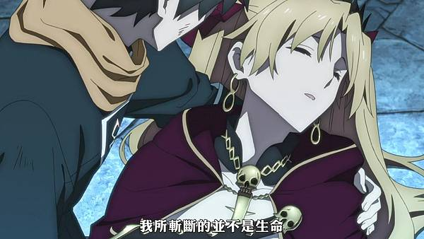[FLsnow][fate-go ep7-tv][13][AVC_AAC][720p][CHT].mp4_20200403_150602.839.jpg