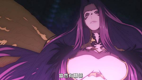 [FLsnow][fate-go ep7-tv][14][AVC_AAC][720p][CHT].mp4_20200403_161823.610.jpg