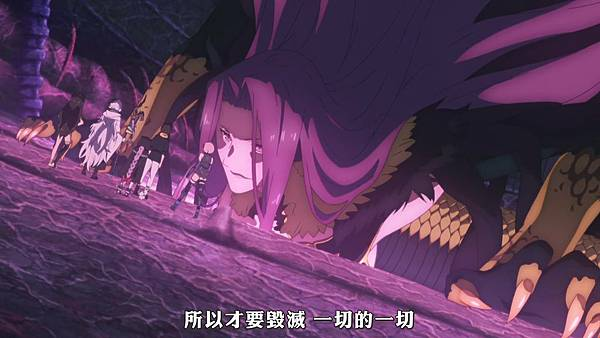 [FLsnow][fate-go ep7-tv][14][AVC_AAC][720p][CHT].mp4_20200403_161841.597.jpg