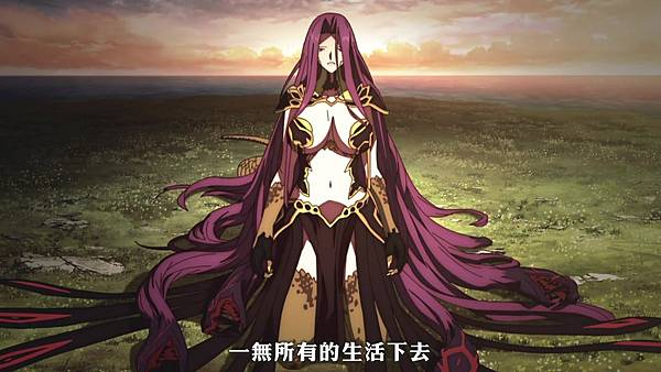 [FLsnow][fate-go ep7-tv][15][AVC_AAC][720p][CHT].mp4_20200403_162239.862.jpg