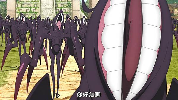 [FLsnow][fate-go ep7-tv][15][AVC_AAC][720p][CHT].mp4_20200403_164414.628.jpg