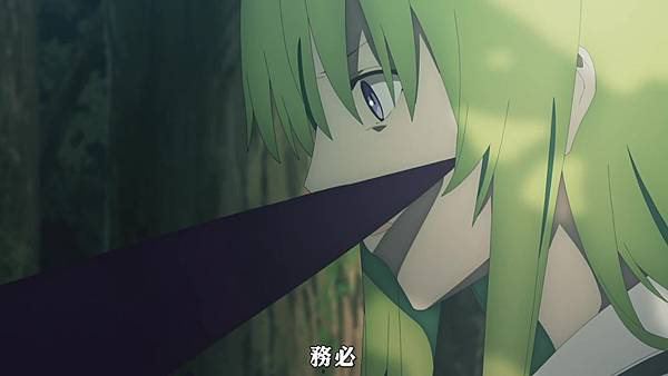 [FLsnow][fate-go ep7-tv][16][AVC_AAC][720p][CHT].mp4_20200403_165109.900.jpg