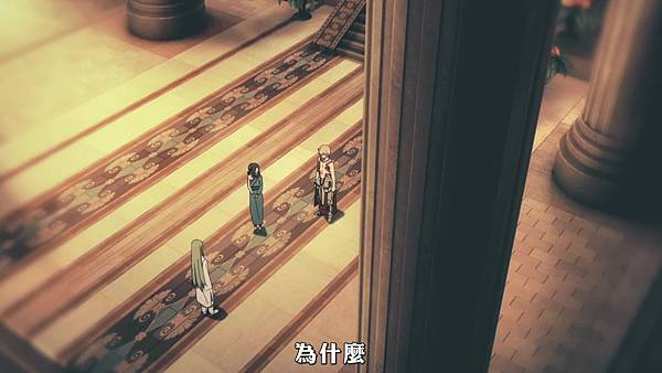 [FLsnow][fate-go ep7-tv][16][AVC_AAC][720p][CHT].mp4_20200403_165236.941.jpg