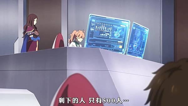 [FLsnow][fate-go ep7-tv][17][AVC_AAC][720p][CHT].mp4_20200403_171617.893.jpg