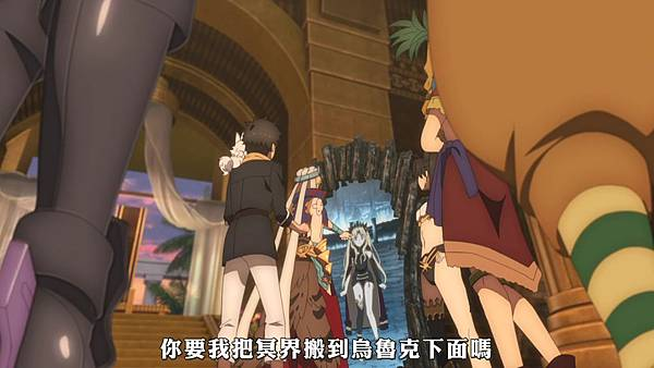 [FLsnow][fate-go ep7-tv][17][AVC_AAC][720p][CHT].mp4_20200403_172327.123.jpg