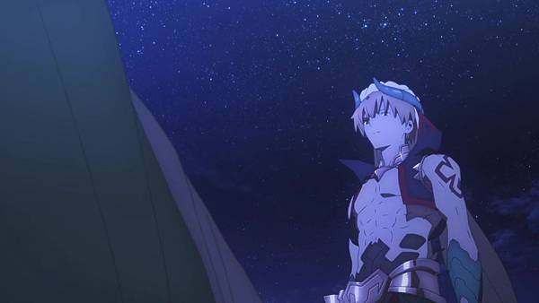 [FLsnow][fate-go ep7-tv][18][AVC_AAC][720p][CHT].mp4_20200403_173333.468.jpg