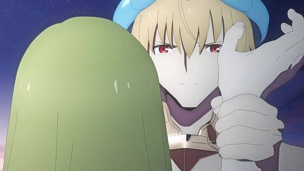 [FLsnow][fate-go ep7-tv][18][AVC_AAC][720p][CHT].mp4_20200403_173450.181.jpg