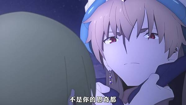[FLsnow][fate-go ep7-tv][18][AVC_AAC][720p][CHT].mp4_20200403_173418.759.jpg