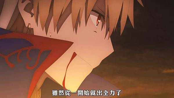 [FLsnow][fate-go ep7-tv][19][AVC_AAC][720p][CHT].mp4_20200403_180039.915.jpg