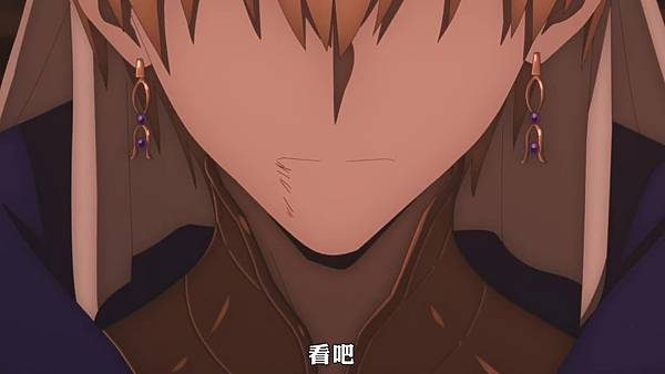 [FLsnow][fate-go ep7-tv][19][AVC_AAC][720p][CHT].mp4_20200403_180532.891.jpg