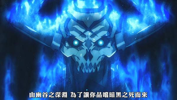 [FLsnow][fate-go ep7-tv][19][AVC_AAC][720p][CHT].mp4_20200403_181557.705.jpg