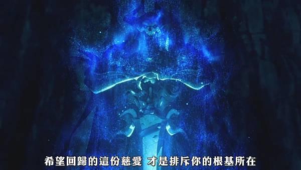 [FLsnow][fate-go ep7-tv][19][AVC_AAC][720p][CHT].mp4_20200403_181549.425.jpg