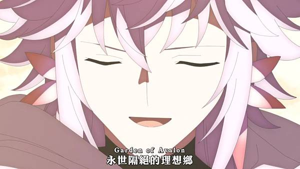 [FLsnow][fate-go ep7-tv][20][AVC_AAC][720p][CHT].mp4_20200403_183116.142.jpg