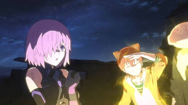 [FLsnow][fate-go ep7-tv][21][AVC_AAC][720p][CHT].mkv_20200403_184510.423.jpg