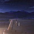 [FLsnow][fate-go ep7-tv][21][AVC_AAC][720p][CHT].mkv_20200403_185337.259.jpg