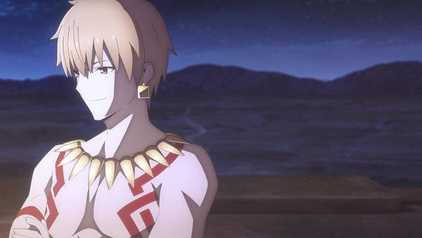 [FLsnow][fate-go ep7-tv][21][AVC_AAC][720p][CHT].mkv_20200403_185430.857.jpg