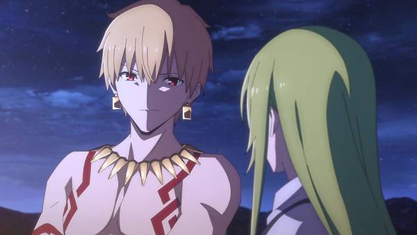 [FLsnow][fate-go ep7-tv][21][AVC_AAC][720p][CHT].mkv_20200403_185500.969.jpg