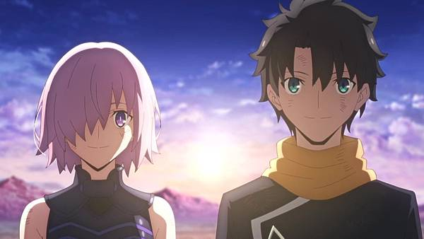 [FLsnow][fate-go ep7-tv][21][AVC_AAC][720p][CHT].mkv_20200403_190150.337.jpg