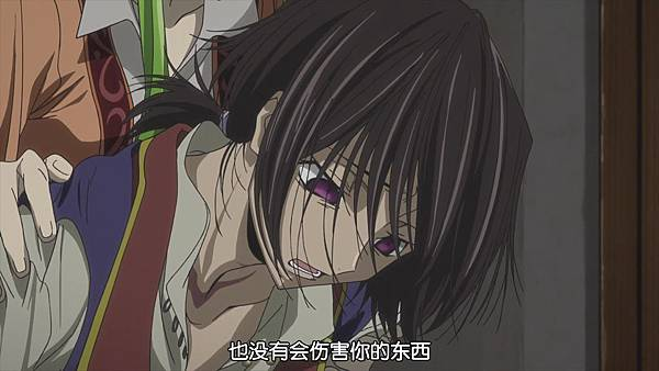 [劇場版 復活的魯路修][Code Geass Fukkatsu no Lelouch][Movie][1080P][GB][BDrip][AVC AAC YUV420P8].mp4_20200404_102235.769.jpg