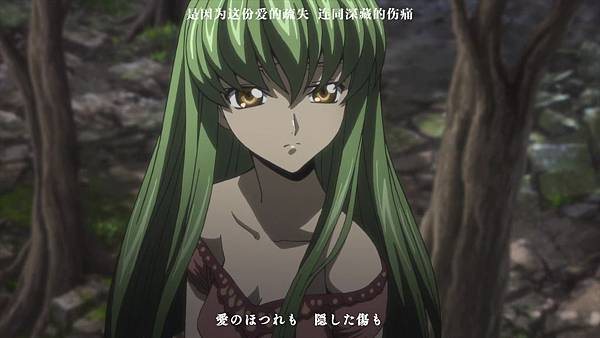 [劇場版 復活的魯路修][Code Geass Fukkatsu no Lelouch][Movie][1080P][GB][BDrip][AVC AAC YUV420P8].mp4_20200404_101851.150.jpg