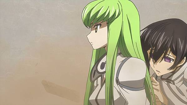 [劇場版 復活的魯路修][Code Geass Fukkatsu no Lelouch][Movie][1080P][GB][BDrip][AVC AAC YUV420P8].mp4_20200404_104246.566.jpg