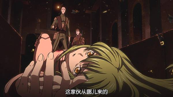 [劇場版 復活的魯路修][Code Geass Fukkatsu no Lelouch][Movie][1080P][GB][BDrip][AVC AAC YUV420P8].mp4_20200404_105041.975.jpg