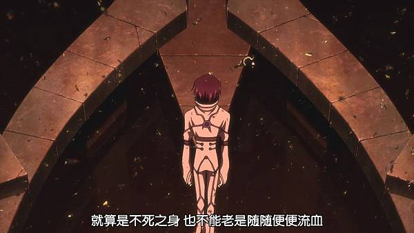 [劇場版 復活的魯路修][Code Geass Fukkatsu no Lelouch][Movie][1080P][GB][BDrip][AVC AAC YUV420P8].mp4_20200404_105039.762.jpg