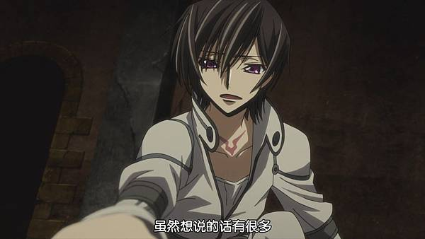 [劇場版 復活的魯路修][Code Geass Fukkatsu no Lelouch][Movie][1080P][GB][BDrip][AVC AAC YUV420P8].mp4_20200404_105221.375.jpg