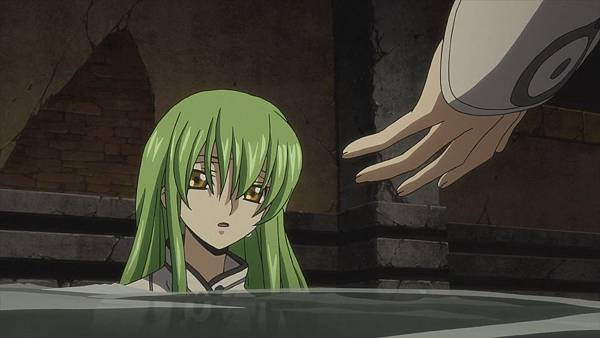 [劇場版 復活的魯路修][Code Geass Fukkatsu no Lelouch][Movie][1080P][GB][BDrip][AVC AAC YUV420P8].mp4_20200404_105218.099.jpg