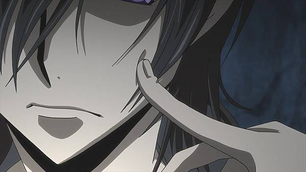 [劇場版 復活的魯路修][Code Geass Fukkatsu no Lelouch][Movie][1080P][GB][BDrip][AVC AAC YUV420P8].mp4_20200404_105505.821.jpg