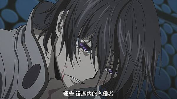 [劇場版 復活的魯路修][Code Geass Fukkatsu no Lelouch][Movie][1080P][GB][BDrip][AVC AAC YUV420P8].mp4_20200404_105605.254.jpg
