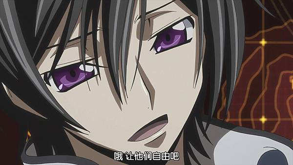 [劇場版 復活的魯路修][Code Geass Fukkatsu no Lelouch][Movie][1080P][GB][BDrip][AVC AAC YUV420P8].mp4_20200404_110132.733.jpg