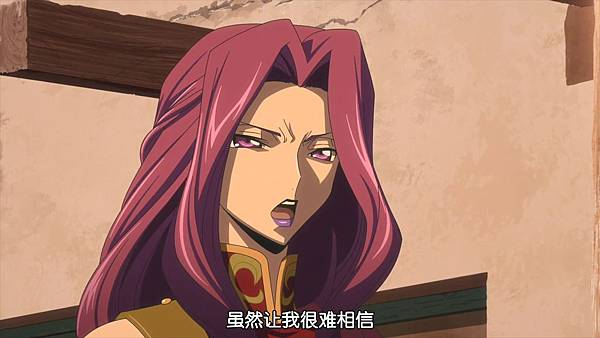 [劇場版 復活的魯路修][Code Geass Fukkatsu no Lelouch][Movie][1080P][GB][BDrip][AVC AAC YUV420P8].mp4_20200404_110727.111.jpg