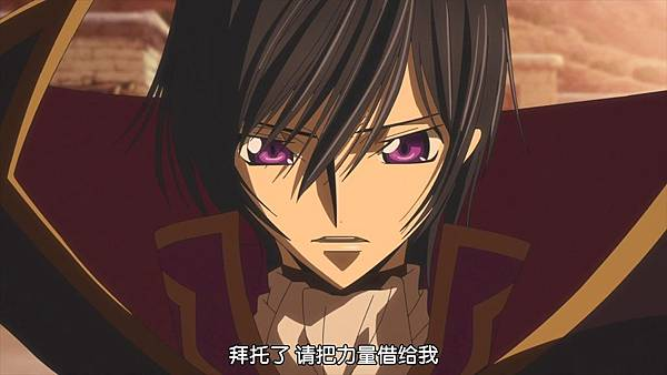 [劇場版 復活的魯路修][Code Geass Fukkatsu no Lelouch][Movie][1080P][GB][BDrip][AVC AAC YUV420P8].mp4_20200404_110940.188.jpg