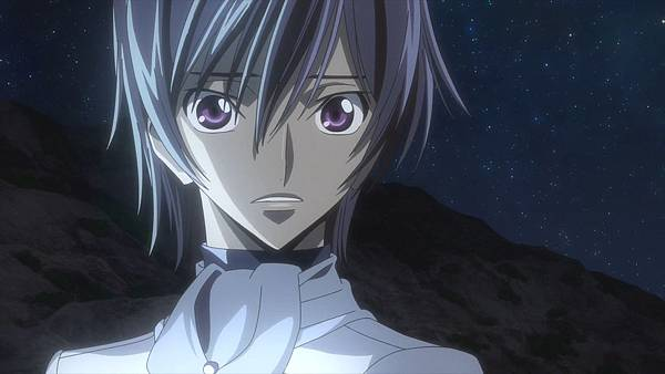 [劇場版 復活的魯路修][Code Geass Fukkatsu no Lelouch][Movie][1080P][GB][BDrip][AVC AAC YUV420P8].mp4_20200404_111858.468.jpg